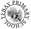 Tebay Primary School